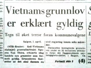 Aftenposten01041967_Grunnlov