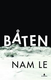 Novellesamling Båten av Nam Le