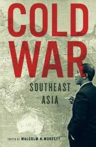 Asia i den kalde krigen