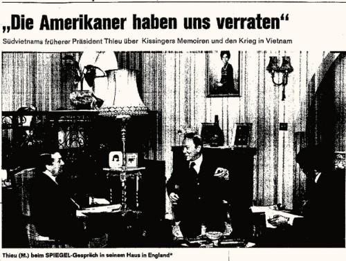 Nguyễn văn Thiệu Der Spiegel 1979 TTT_spiegel1-900x682