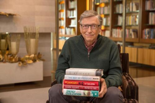 Bill-Gates_Dec-2017-Books-1200x800
