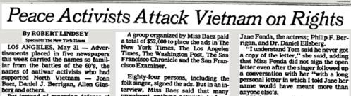 Baez NYT 197-06-01