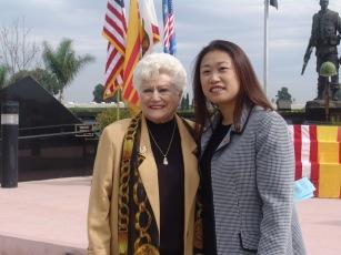 Senator Nguyen